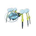 [Juego] ¿Qué tres Pokémon tendría...? 752