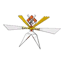 Kartana
