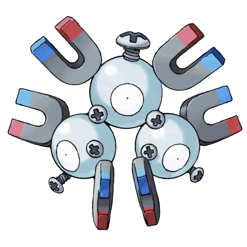 Mes Pokémon. 82